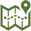 Trail Maps &<br>Preserve Info