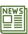 Latest <br> APB News